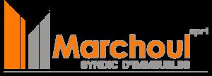 marchoul13-2
