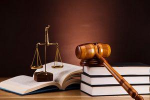 syndic d'immeuble gestion procedure judiciaire