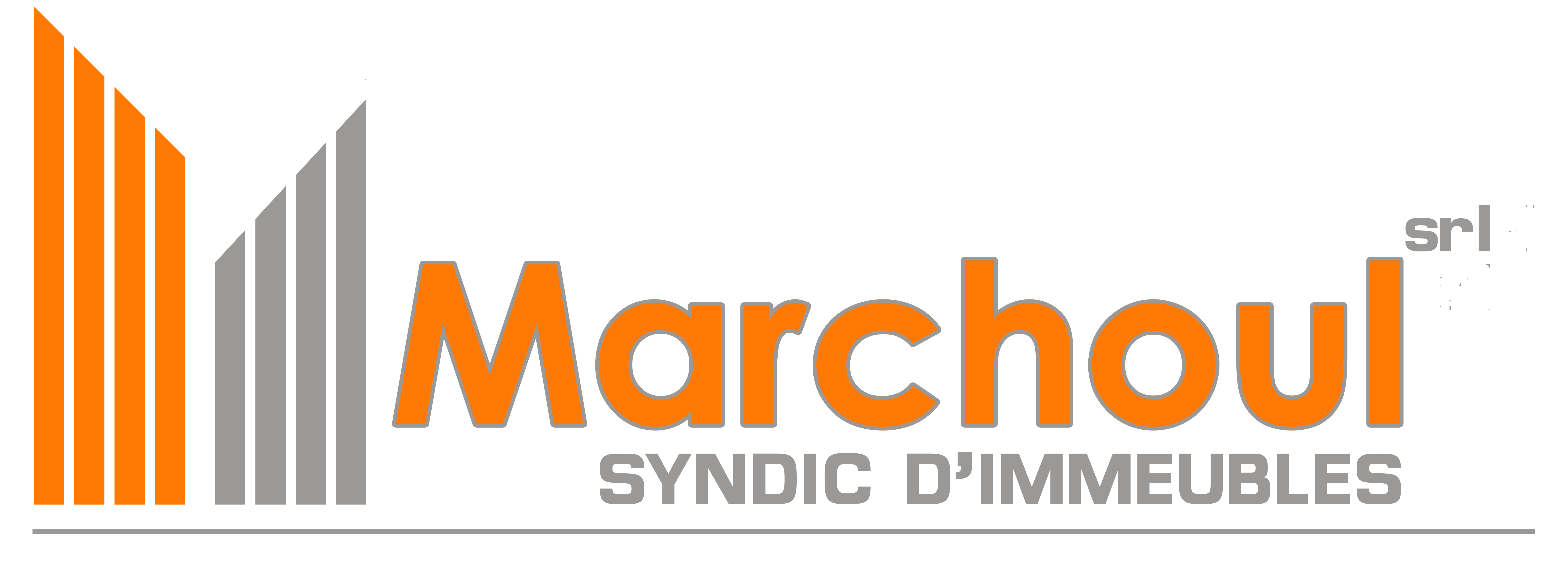 immo marchoul